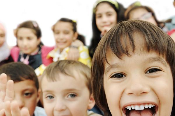 Progetto S.O.S. infanzia e adolescenza