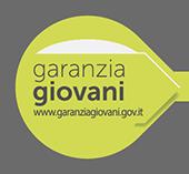 garanzia_giovani-01