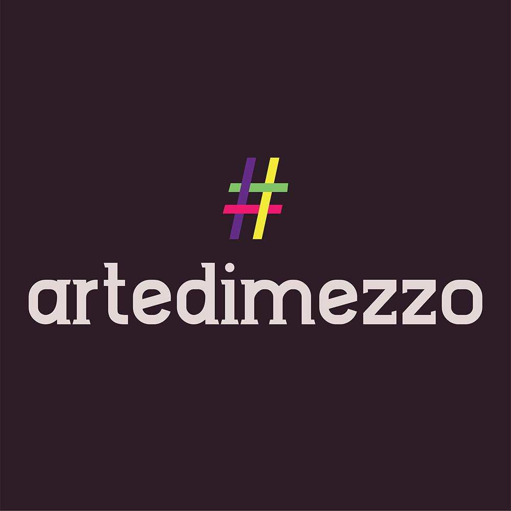 #artedimezzo – usertv