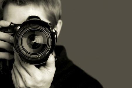 –LA FOTOGRAFIA DIGITALE ARRIVA ALL'  I.P.M. DI AIROLA … –